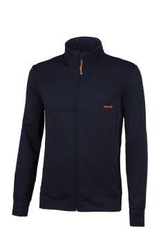 Pikeur Men's Scuba Jacket - Scotty